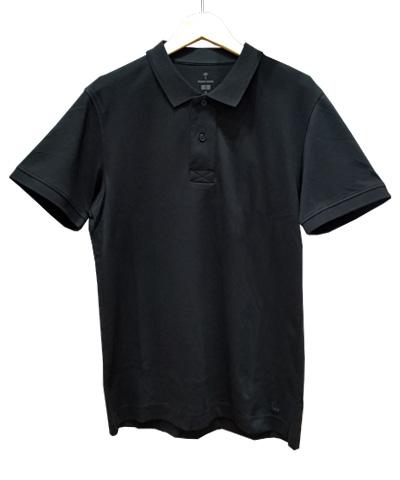 TM-エアリズムポロシャツ